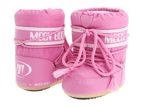 Tecnica Kids Moon Boot® Junior FA11