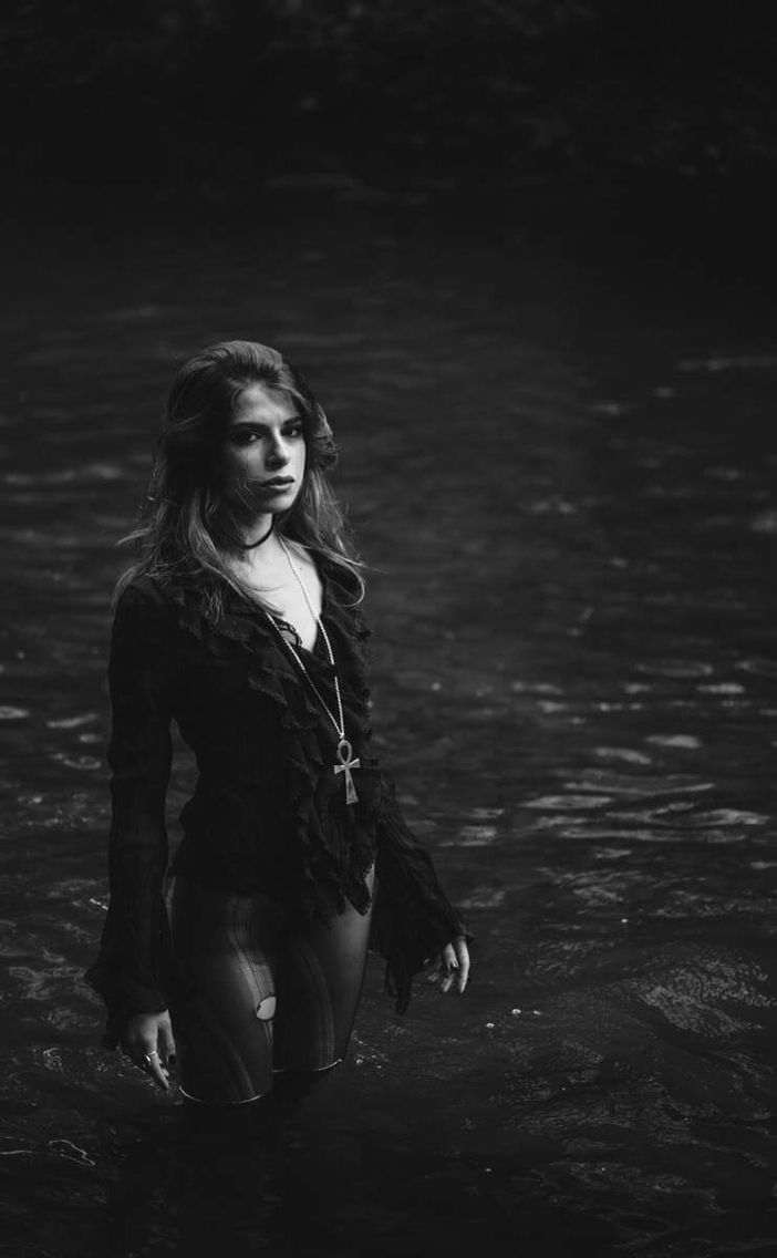 Chiara Bianchino nudes (31 foto) Selfie, YouTube, underwear