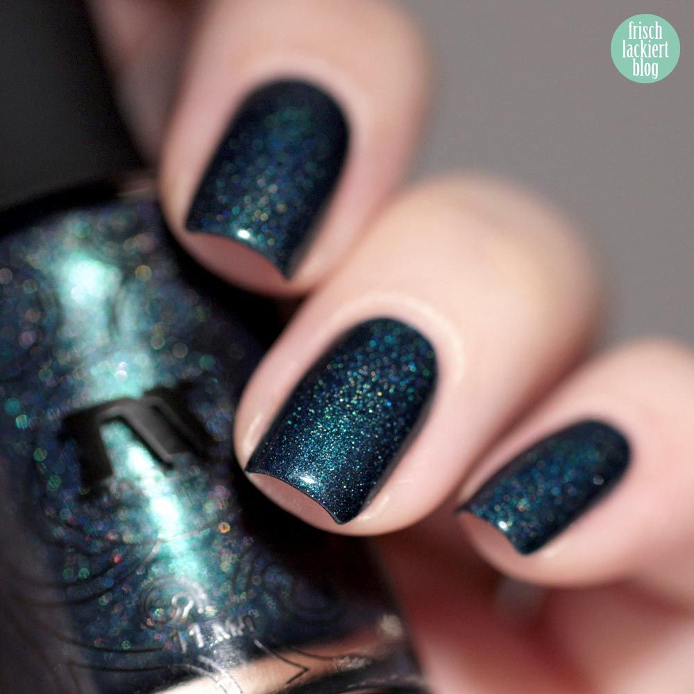 Masura - Golden Collection - I See You Love Me – swatch by ...