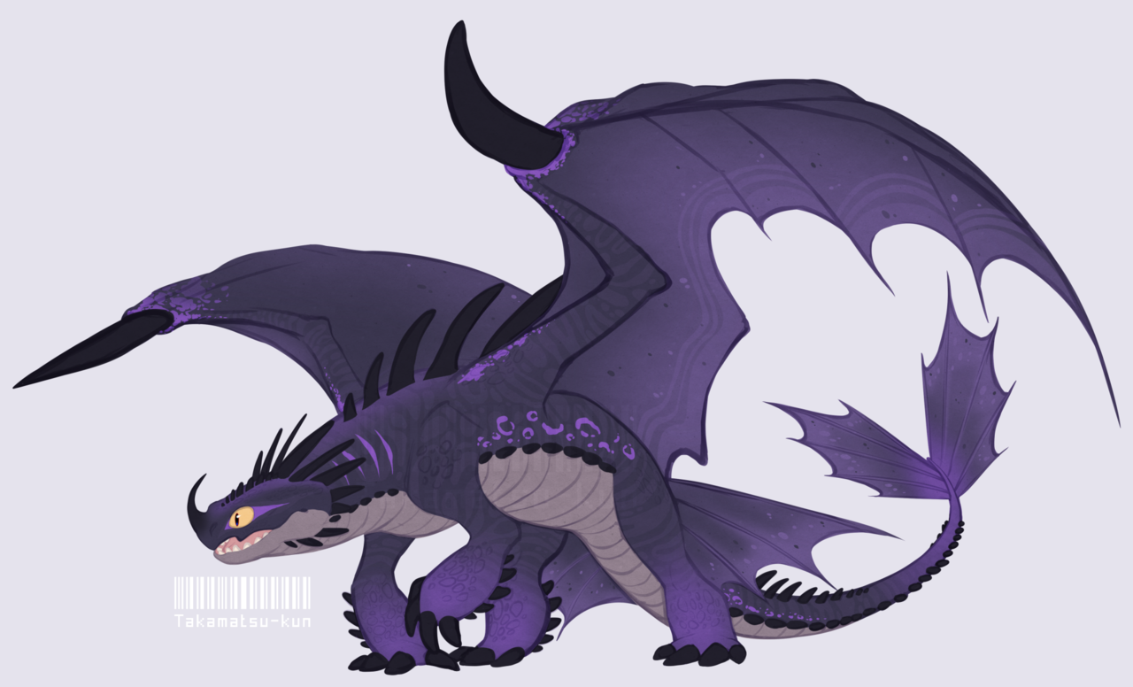 Httyd Hybrid Tumblr How Train Your Dragon Httyd Dragons Httyd Art