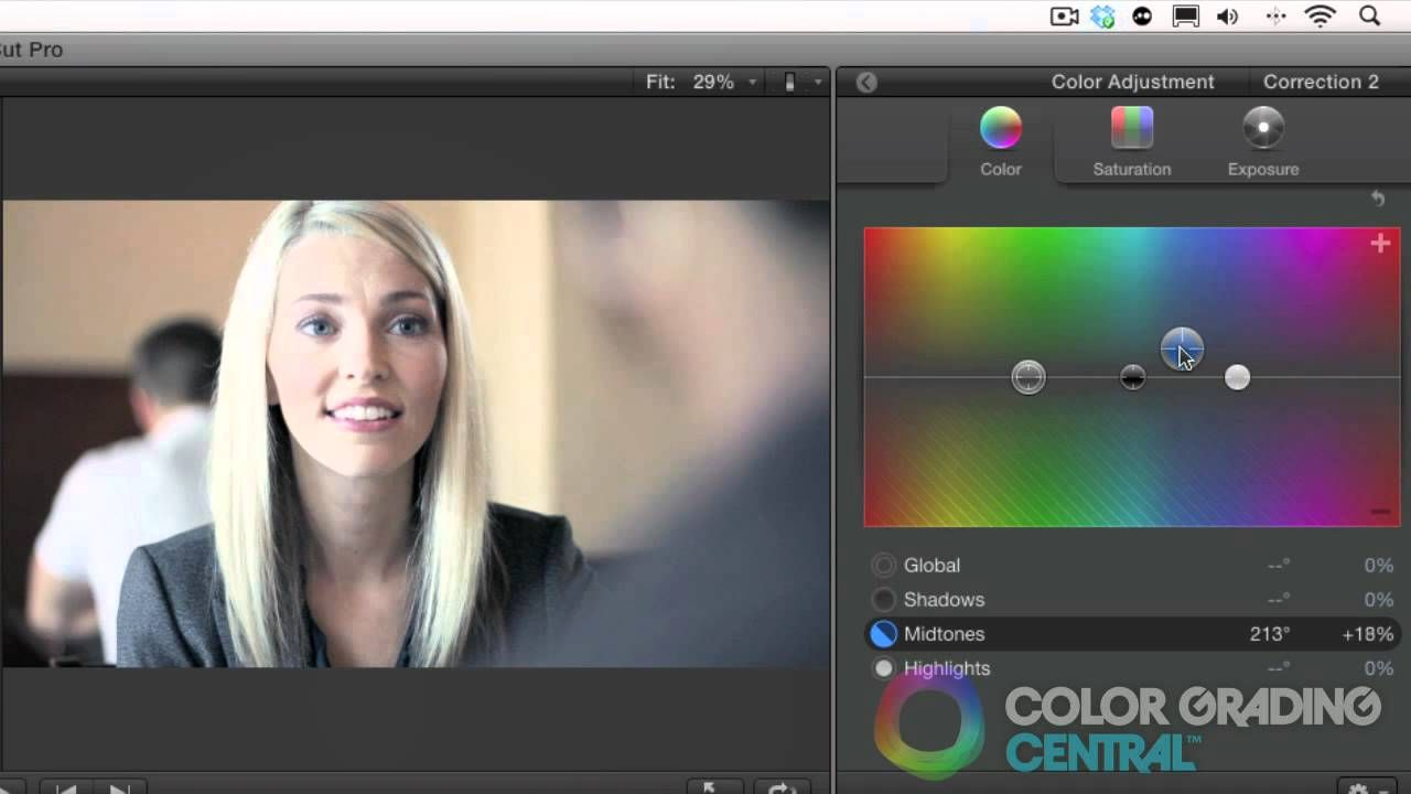 Pin on FCP!!!