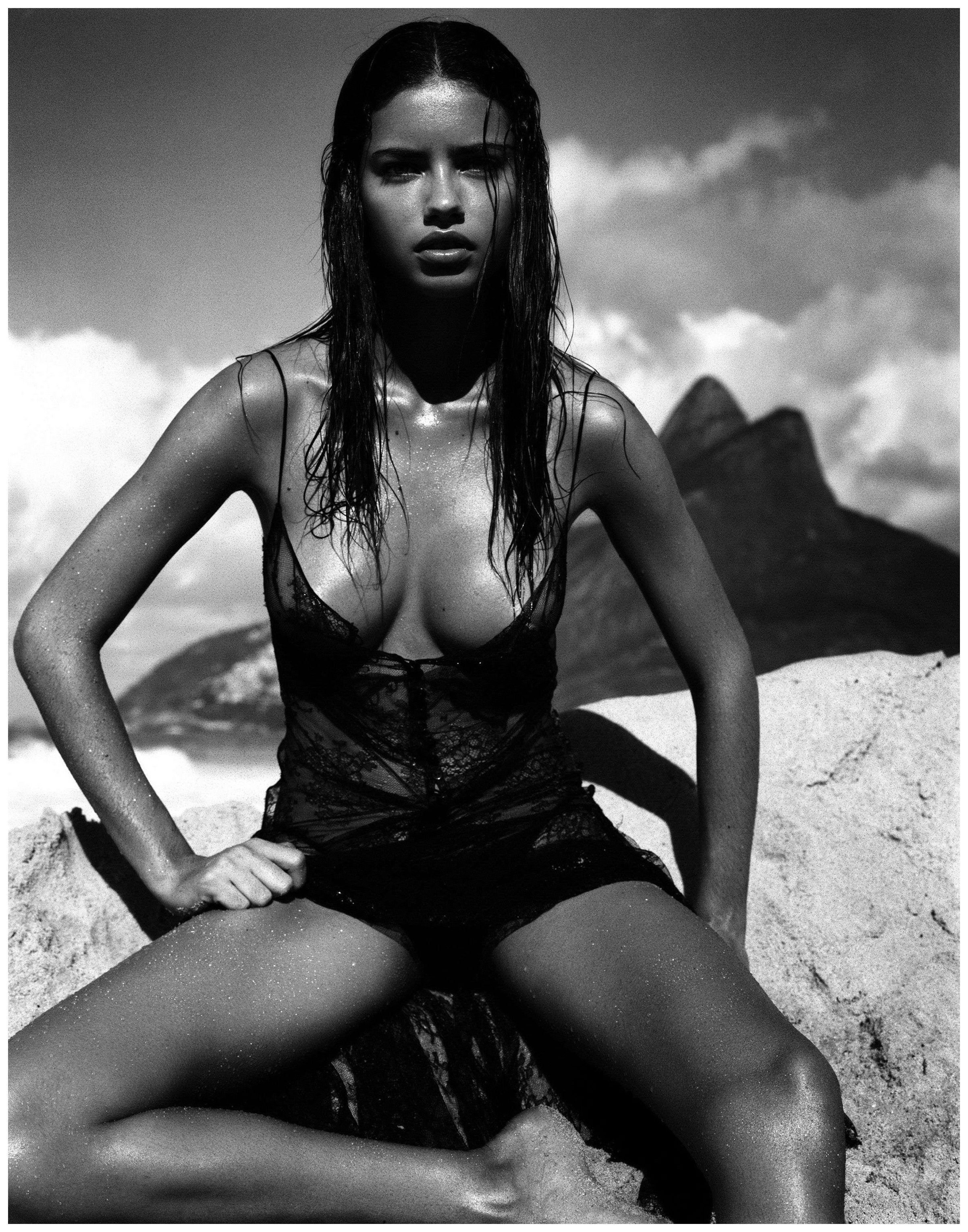 Tits Adriana Lima nude (76 foto and video), Sexy, Cleavage, Twitter, butt 2018