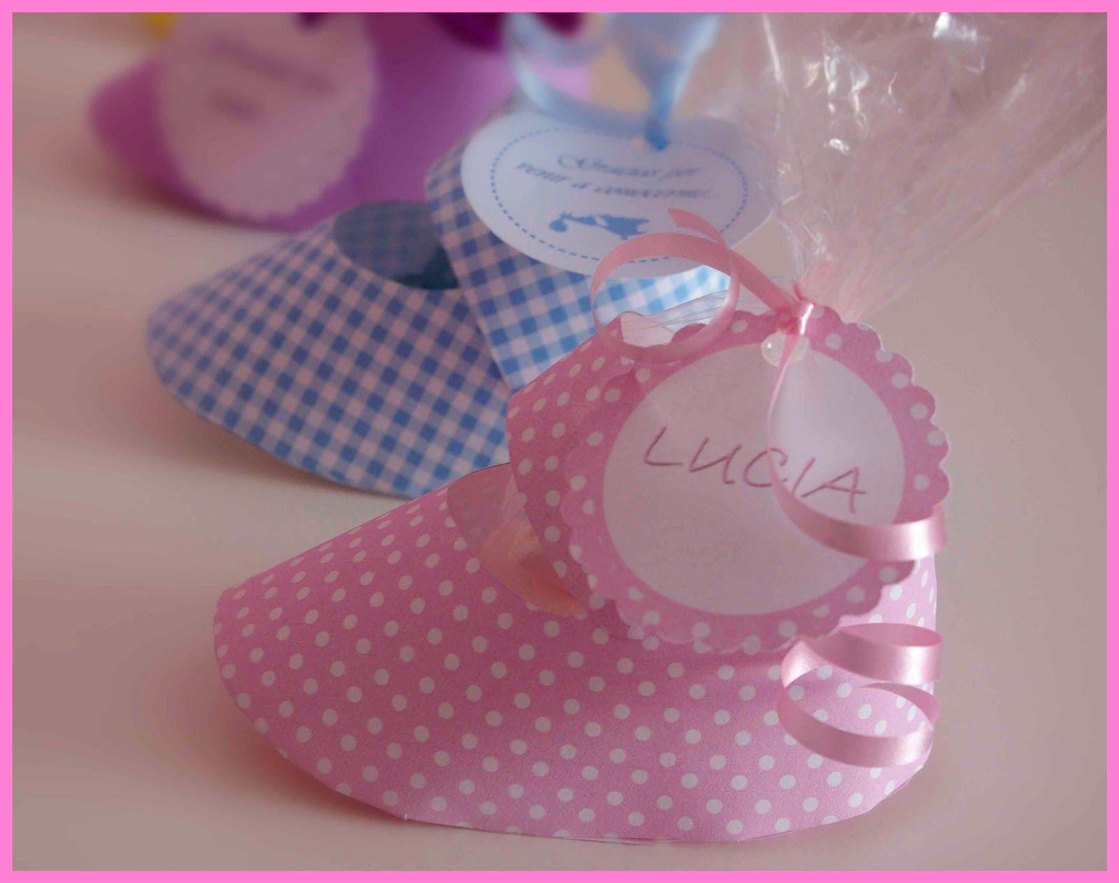 Souvenirs Para Baby Showers Nena ~ Hazlo especial idea para souvenir decoración de nacimientos