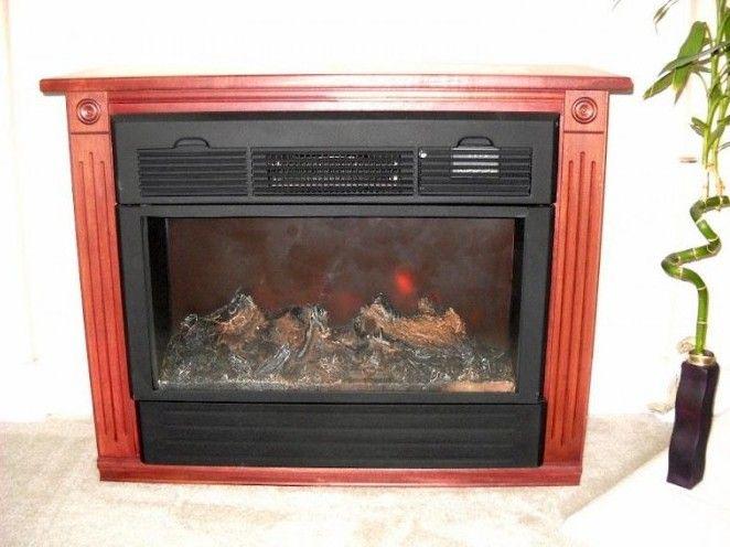 Temco Fireplace Wood Mantel Temco Fireplaces Pinterest Wood