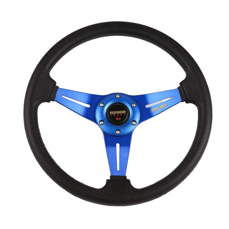 Dewhel JDM Track Racing Front Rear Bumper Car Accessories Auto Trailer Ring Eye Towing Tow Hook Kit Neo Chrome Screw On For BMW 1 3 5 Series X5 X6 E36 E39 E46 E82 E90 E91 E92 E93 E70 E71 MINI Cooper