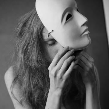 @PandoraRD - Relacionan el arte con problemas mentales
