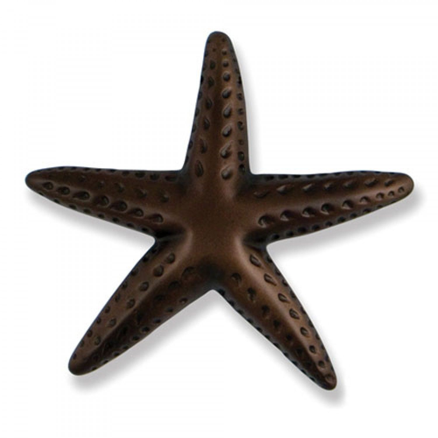 Starfish Door Knocker | Cape Cod Style | Pinterest | Starfish ...
