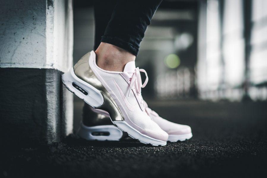 1aaee186df ... LX Women's Shoe. Nike.com Nike - Wmns Air Max Jewell Premium (pink) -  904576-600 ...