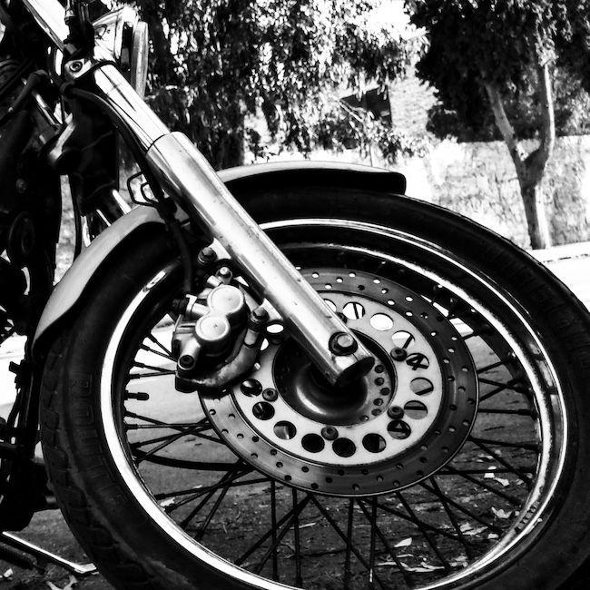 Motorcycles Motorcycle Motorbike Yamaha Street Photography Hanging