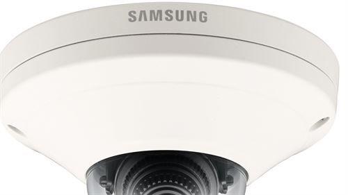 Samsung Techwin: ottime prestazioni con dimensioni ridotte - http://www.keyforweb.it/samsung-techwin-ottime-prestazioni-con-dimensioni-ridotte/