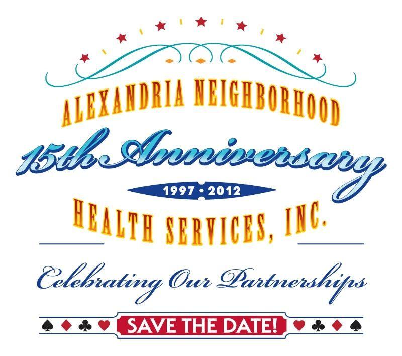 Alexandria neighborhood health services inc provides