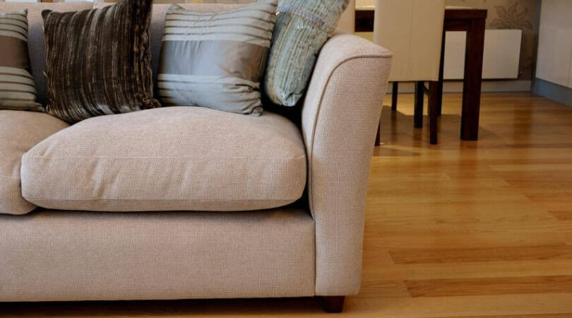 Want To Save Your High Upholstery Cleaning Cost With Images