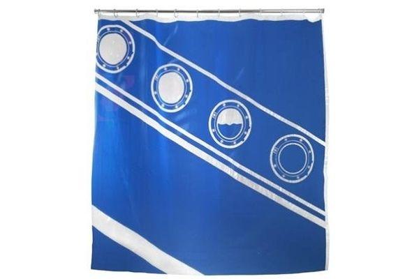 Titanic Shower Curtain Shower Shower Curtain Curtains