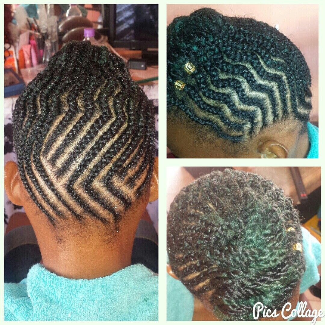women cornrows children cornrows zigzag cornrows natural hair