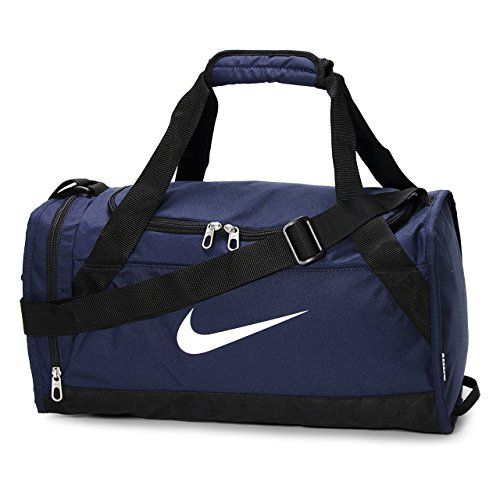 Nike Brasilia 6 Duffel Bag X-Small   Duffel bag and Bag 56db835796