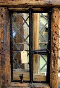 17th Century Cottage Windows Google Search Cottage