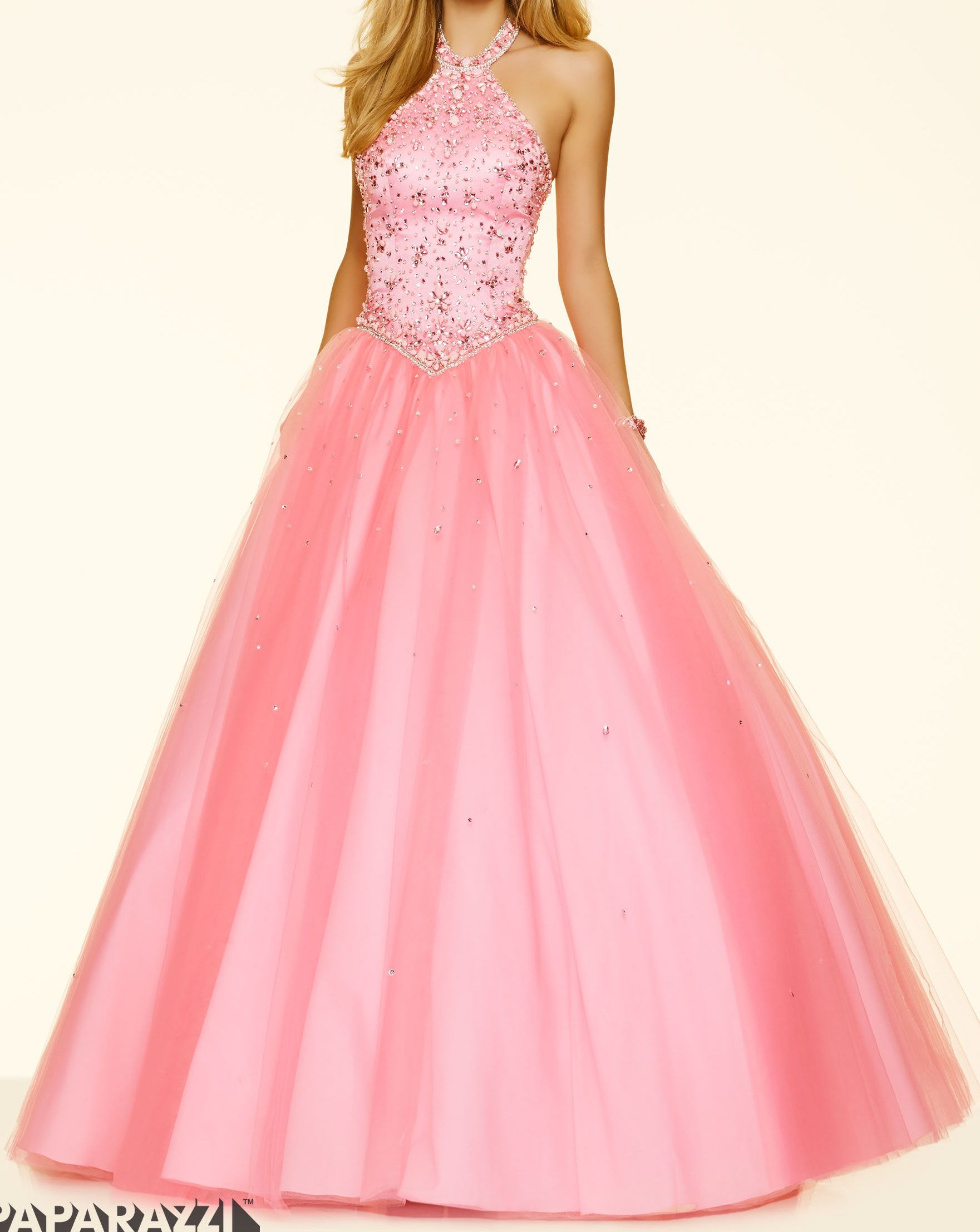 Stunning pink | Thiết kế | Pinterest