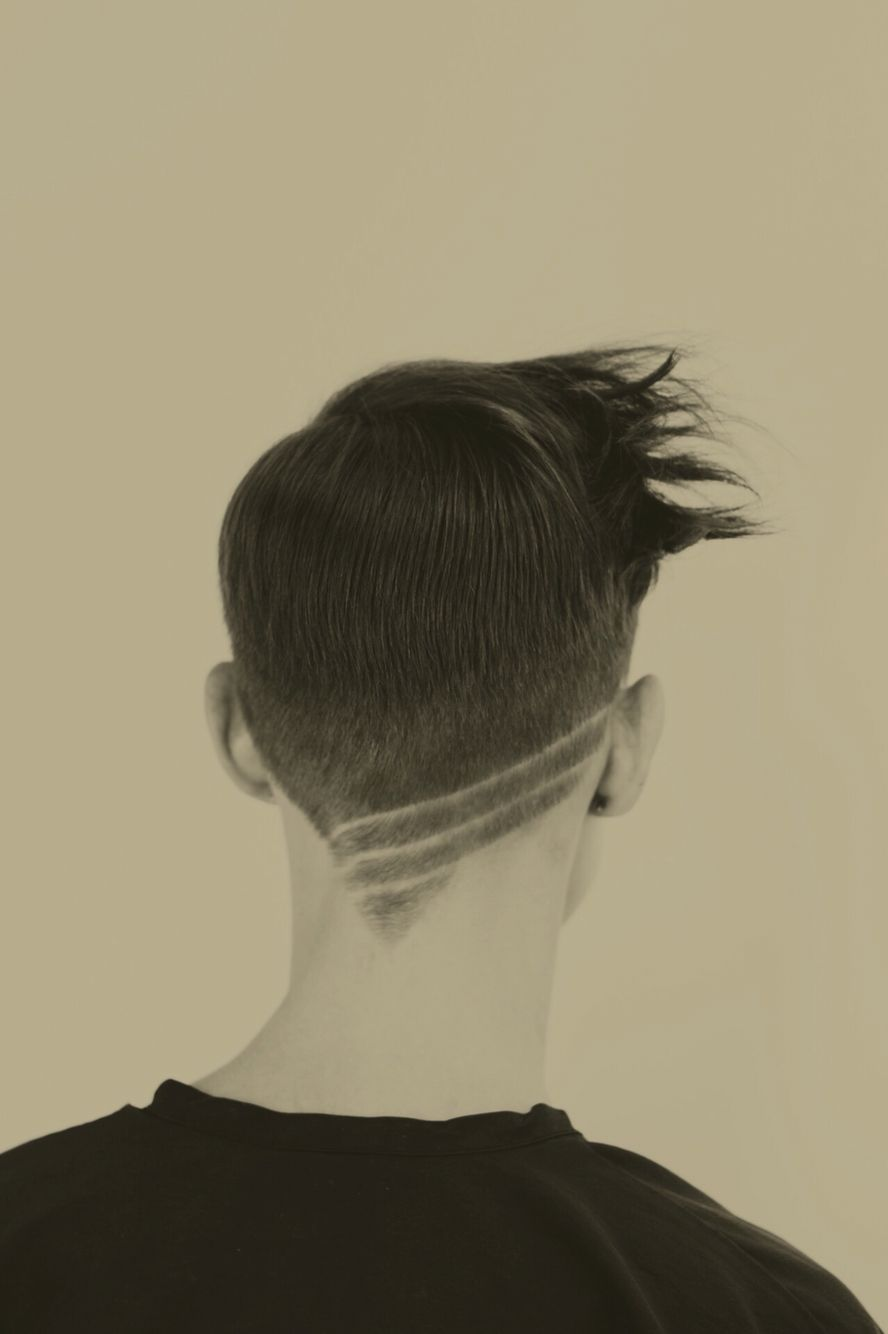 Pin by lucas doney on heads with hair pinterest