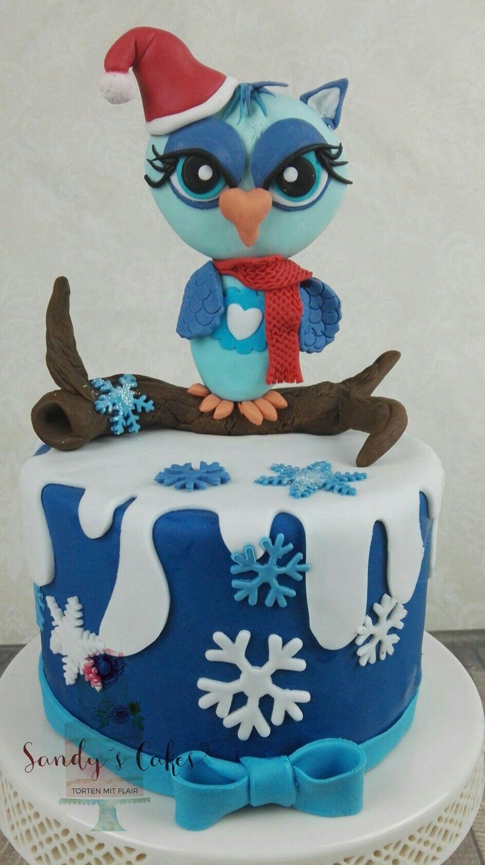 Sandy's cakes torten mit flair