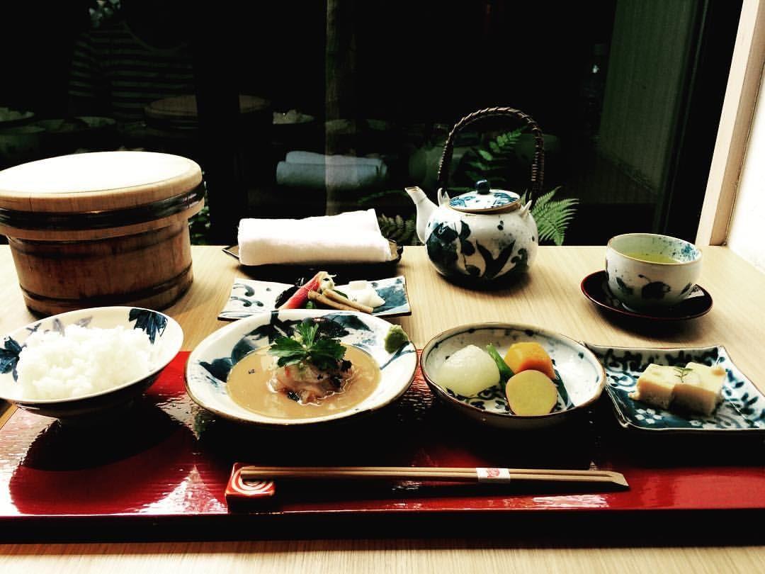 ヨシスシさんはInstagramを利用しています:「#京都 來ました </p>  </div><!-- the-content -->  <p> <a href=