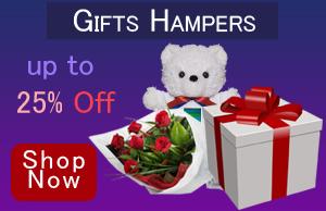 Online Gifts Pakistan