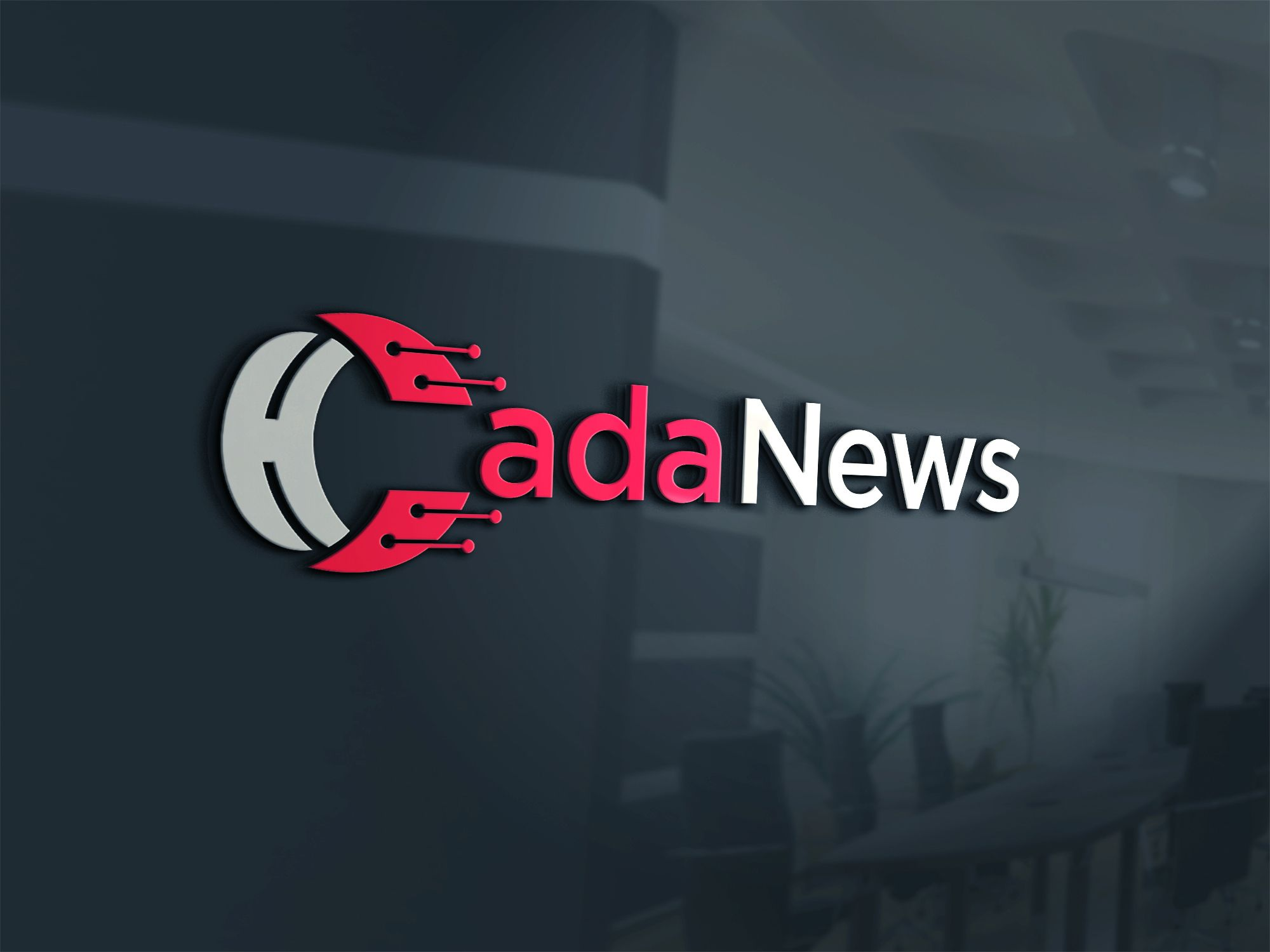 what can you do with ada cryptocurrency