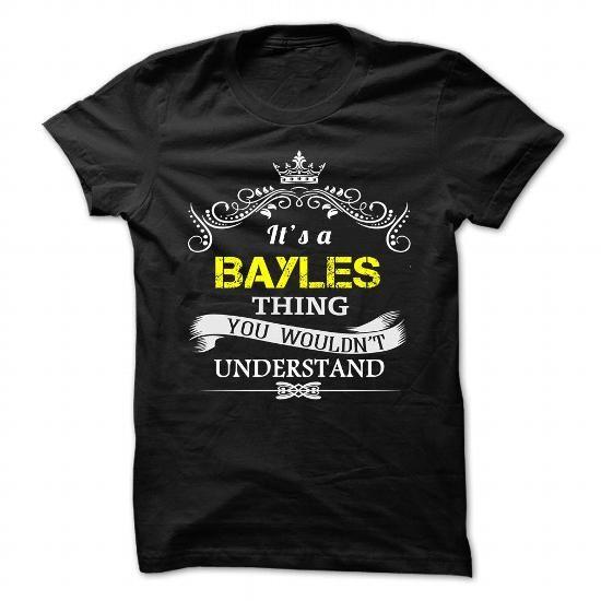 BAYLES T-SHIRTS, HOODIES (19$ ==► Shopping Now) #bayles #shirts #tshirt #hoodie #sweatshirt #fashion #style