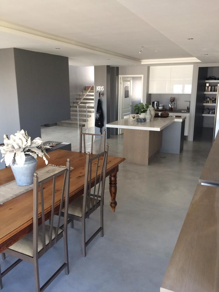 Coastalcreteflooring Co Za Wp Content Uploads 2016 01 Ash Grey Colour Screed 2 1 Jpg Diy Home Decor Bedroom Home Decor Bedroom Screed Floors