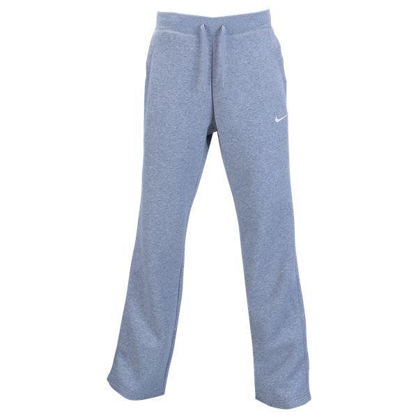e4c00a32a1ff14 Nike Women's Club Fleece Pant | Products | Fashion, Fashion shoes ...