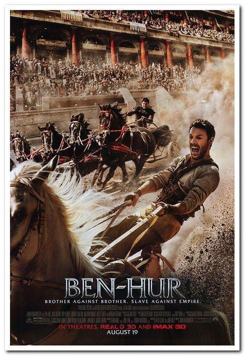 watch free online movie ben hur 2016