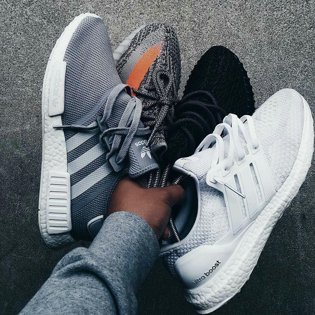 top 10 devono possedere adidas calci di adidas, adidas