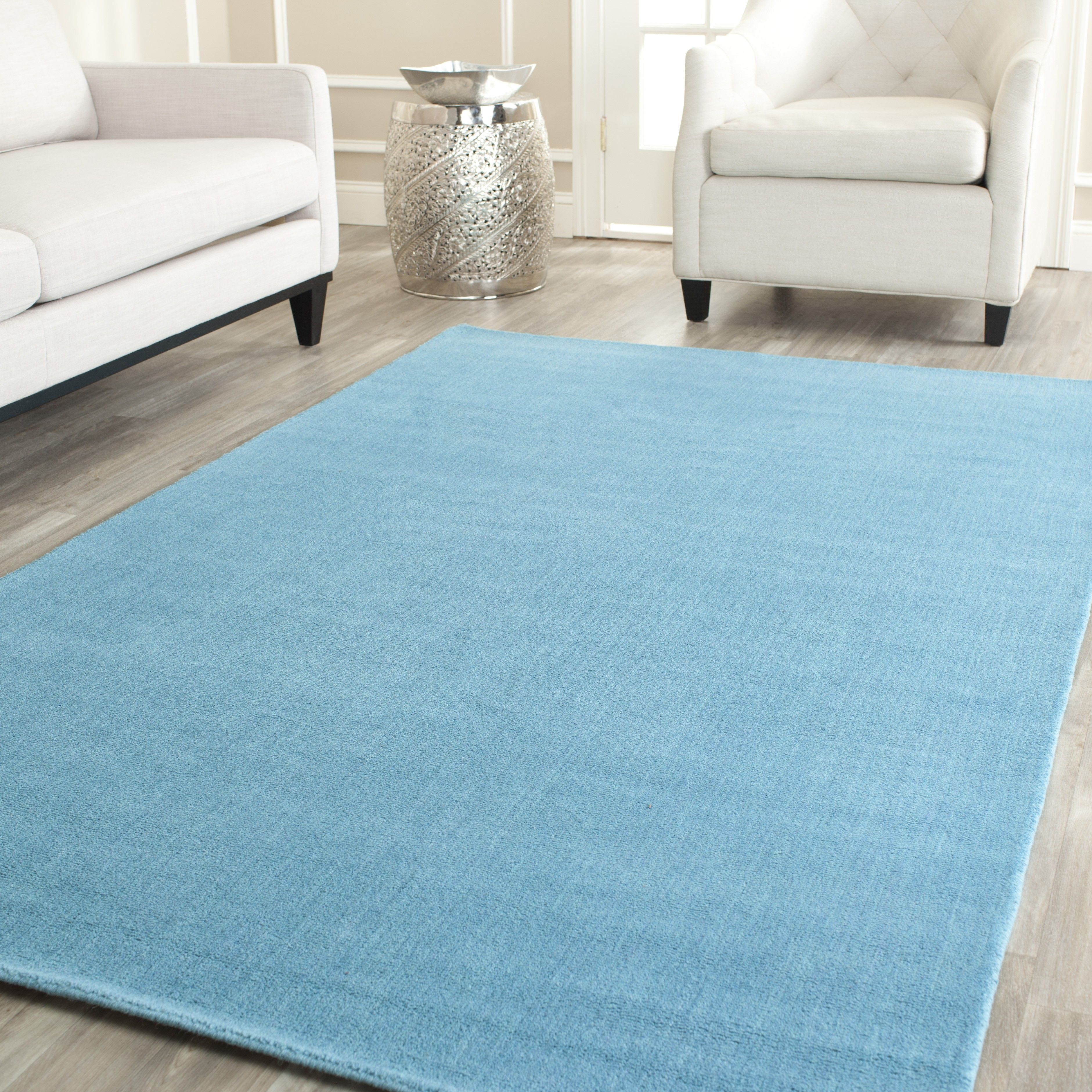 Area Rugs Walmart area rugs walmart above is part of the best post ...