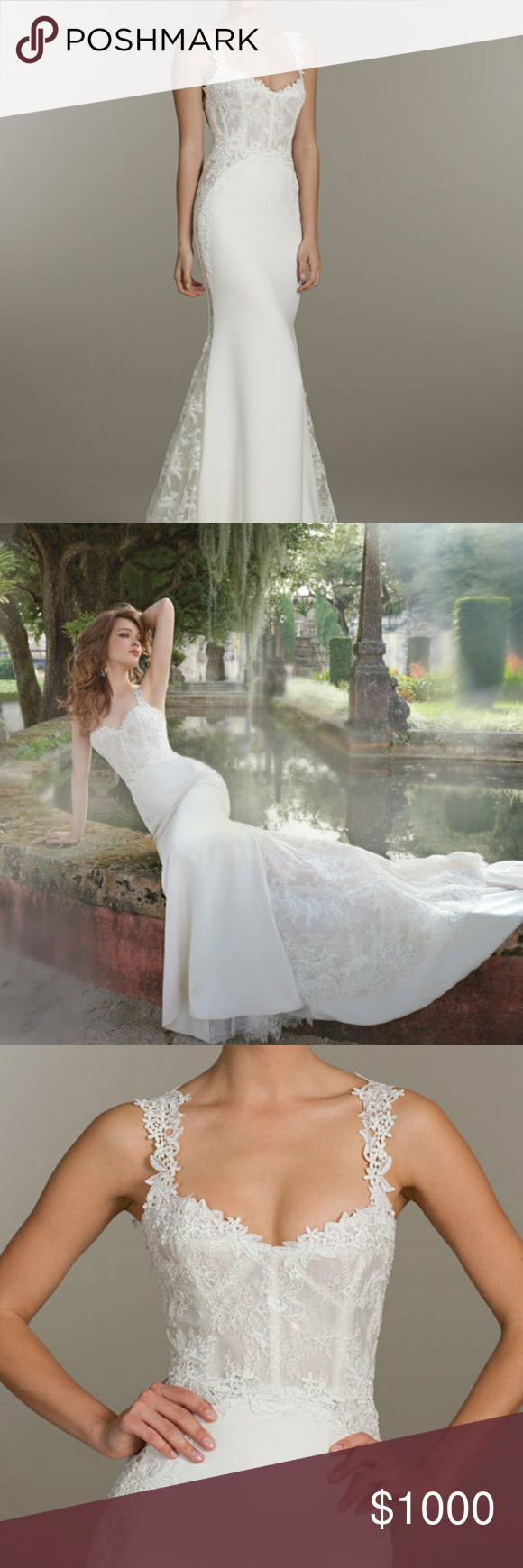 Wedding dress nwt wedding dress customer support and wedding
