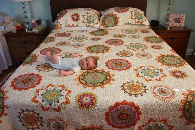 Cynthia Rowley Bedding Tj Maxx Cynthia Rowley Bedding Bed Bedding Set