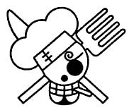 Jolly Roger Jolly Roger Blog Colors Jolly