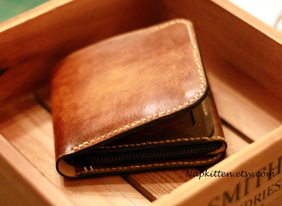 Bi Fold Wallet Leather Pattern Leather Wallet Pattern Leather Fascinating Leather Wallet Pattern