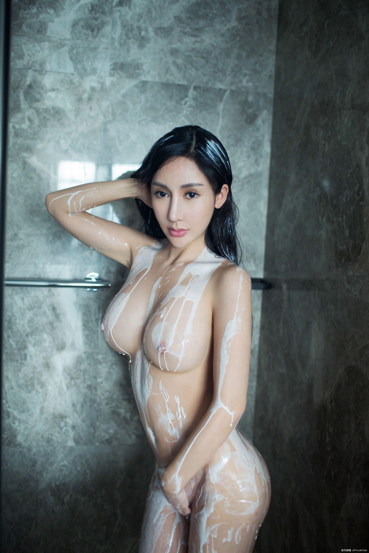 Model sexy nude china bugil