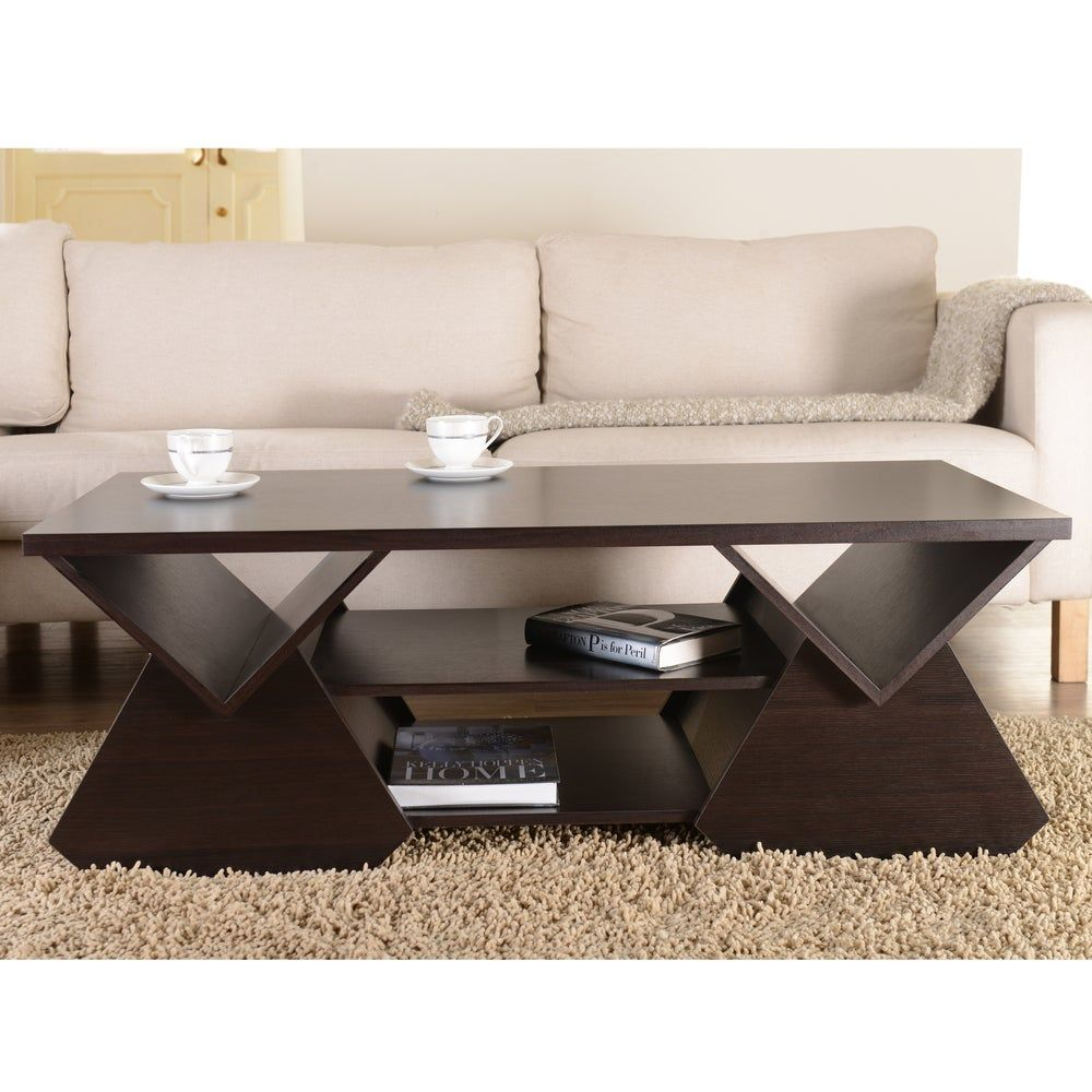 Sherlock 48 In Brown Large Rectangle Wood Coffee Table With Lift Top Sh200cas The Home Depot Coffee Table With Casters Rectangle Coffee Table Wood Brown Cocktail Table [ 1000 x 1000 Pixel ]