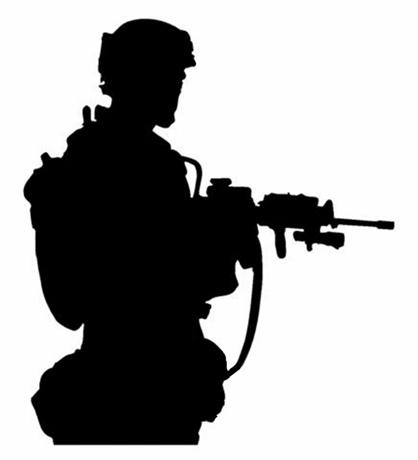 Pin By Eric West On Printables Soldier Silhouette Silhouette Vinyl Silhouette Art [ 1500 x 1362 Pixel ]