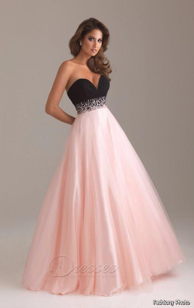 My prom dress xxxxxxx | Pretty stuff | Pinterest