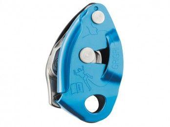 Ct Kletterausrüstung : Petzl grigri 2 sicherungsgerät sitzen beliebt und malen