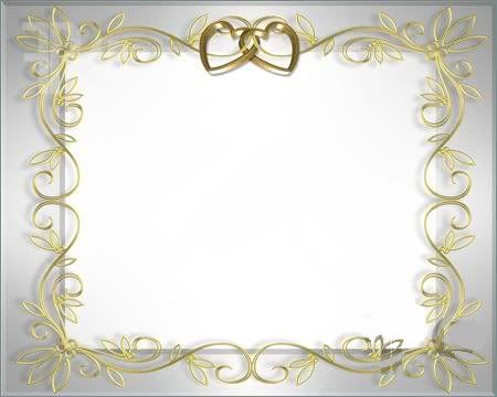 backgrounds for wedding invitation