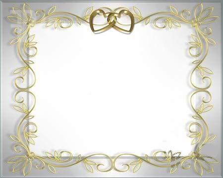 5d3d77f22d760c98e5be8c412a2fca2d wedding invitation wallpaper free download wedding invitations,Wallpaper For Wedding Invitation