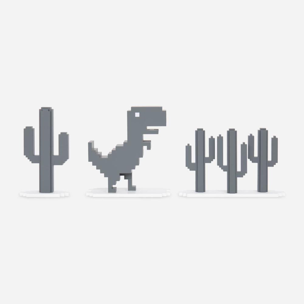 Dinosaur Version Then Vs Now Meme Ahseeit