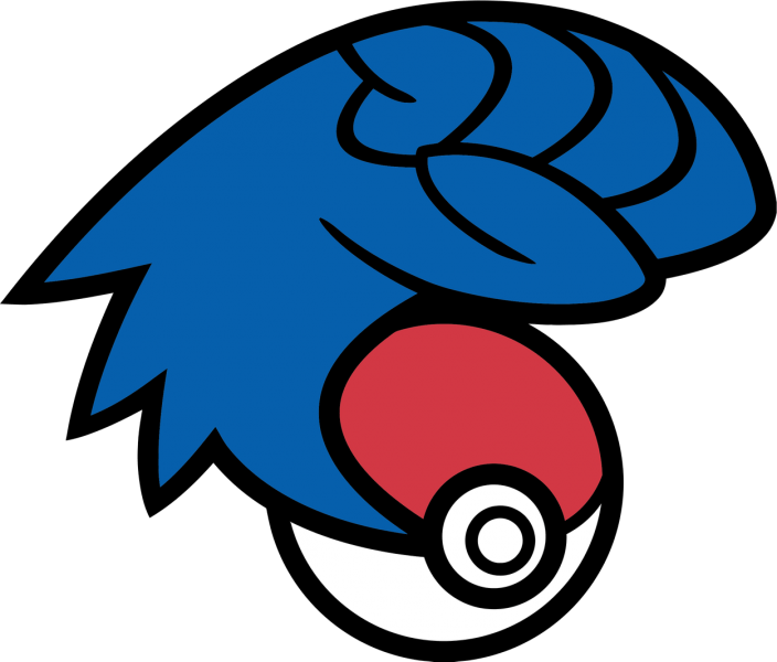 Pokemon HeartGold & SoulSilver (DS) Character, Item