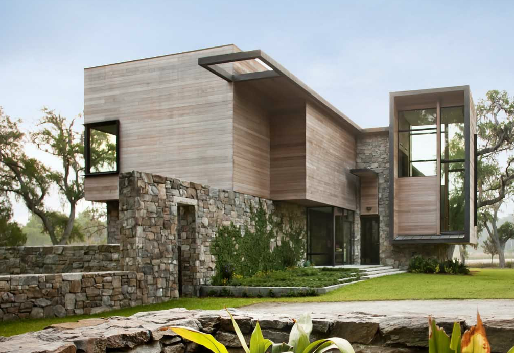 House near savannah usa by james choate architecture - Residential interior designers near me ...
