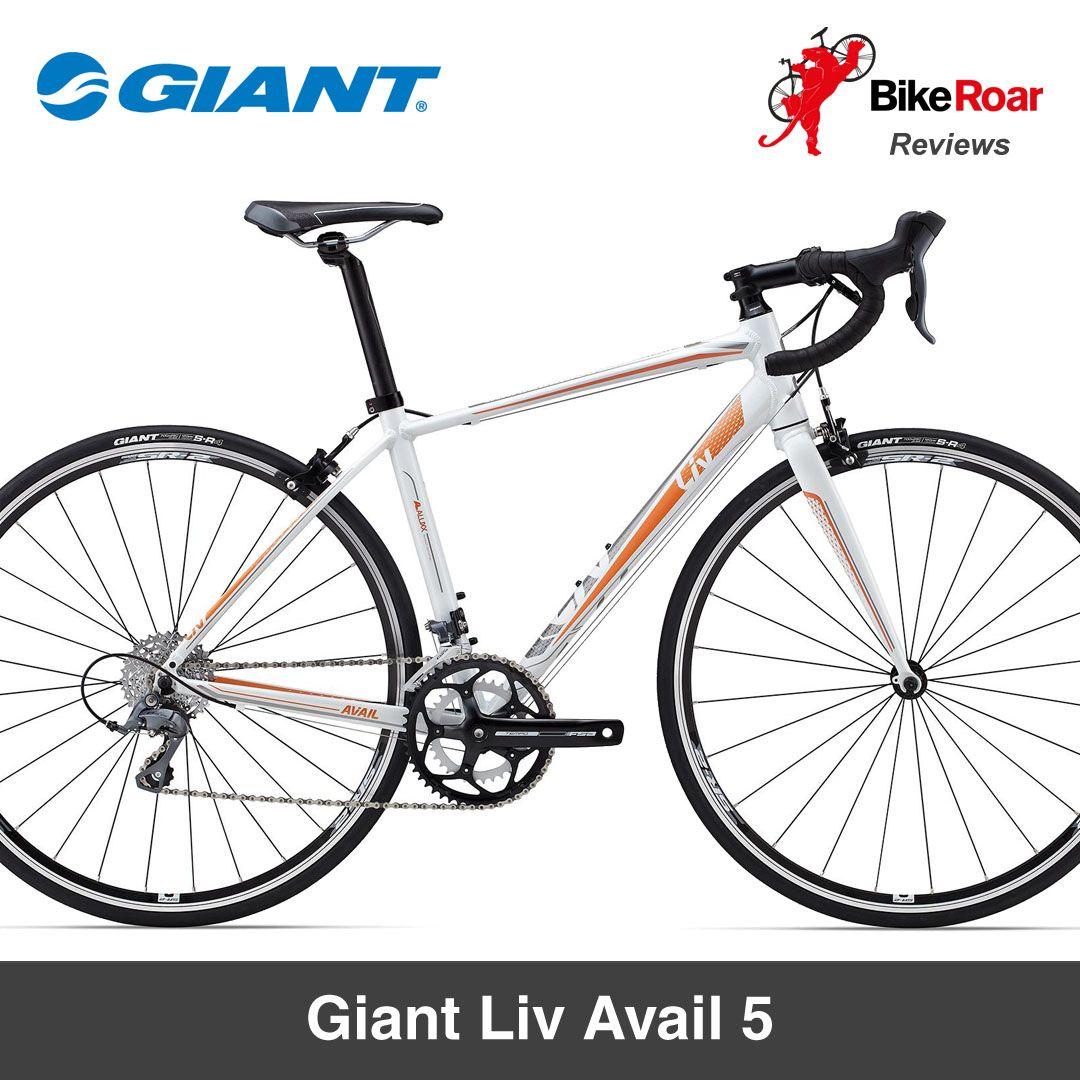 Perfect Entry Level Road Bike For Women On The Fence About Taking