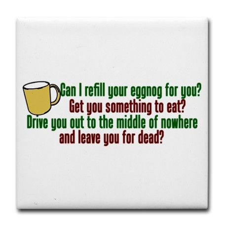 national lampoon's christmas vacation jelly of the month club certificate - Google Search ...