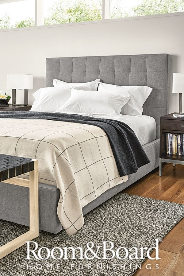 Best Maximize Your Bedroom Space With A Modern Storage Bed 400 x 300