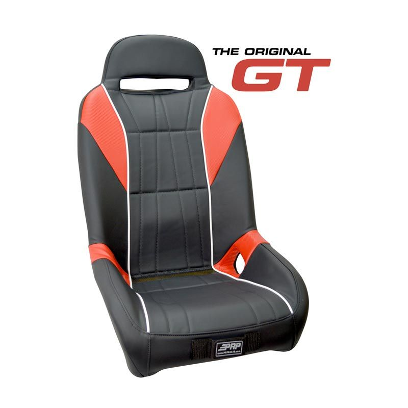 Our Best Selling Seat The A21 Gt Suspension Seat Features